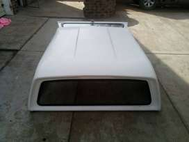 Canopy for DC Ford or Mazda