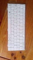 клавиатура недбука ASUS EeePS4G