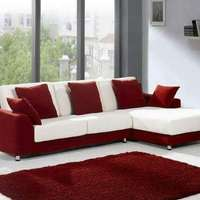 Image of Brand New L Shape couch Sale