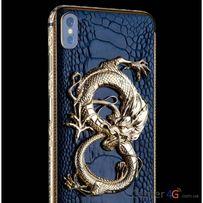 Телефон Iphone 8 xЭксклюзивный s max Iphone X Элитный Apple Watch 3 4