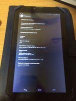 Продам планшет Samsung (копия )
