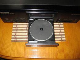 CD проигрыватель Pioneer PD-S904.