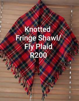 Scottish clothing and accessories