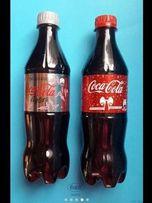 Coca-Cola Кока-Кола