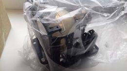 Срочно Оригинальная лампа в боксе SHP-47 для проектора MITSUBISHI XL59