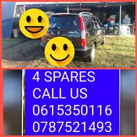 Tata indica station wagon diesel stripping 4 spares call us now