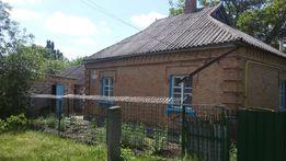 Продам дом в селе Катериновка (5км от Кировограда)