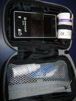 Glukometr Genius