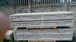 Podmurówka betonowa systemowa PRODUCENT dóży wybór