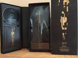 ghd Original Styler IV