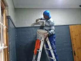 PERFECT PAINTERS