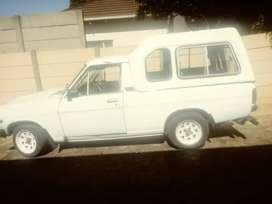 Nissan 1400for sale