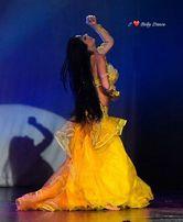 Восточные танцы, Танец живота на ваш Праздник
