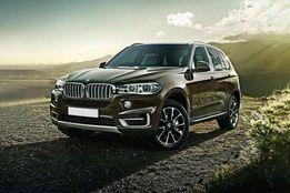 Русификация, обновление навигации и кодирование BMW, Mini