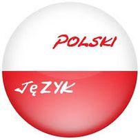 Консультации, перевод текста с/на польский язык