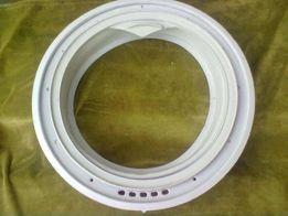 Резина(манжета)люка Whirlpool,Bauknecht-AWOD.AWO.AWO/C.AWO/R