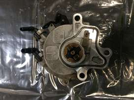 Land Rover Discovery3 2.7D LDV6 Vacuum Pump for sale