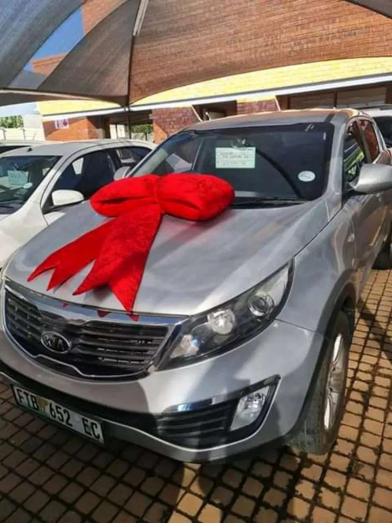 Looking for a good reliable second hand vehicle. Cars or bakkies