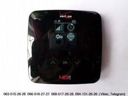 карманный 3G Wi-Fi роутер ZTE 890L CDMA+GSM