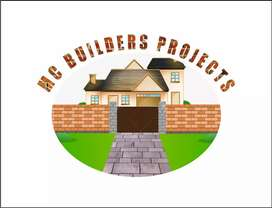 MC BUILDERS PROJECTS