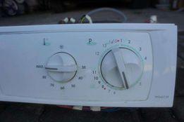 Деталі до пральної машини Intesit