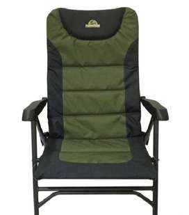 CampGear – Camping Chair