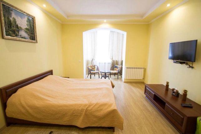 Здається однокімнатна квартира в центрі вул, Шашкевича ,16 Трускавец - изображение 9