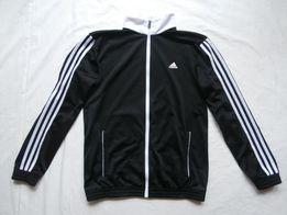 Bluza Adidas Sports orginal HiT
