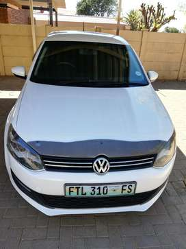 polo 6 for sell