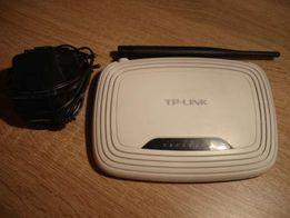 Router TP-LINK WR740N