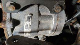 Компрессор (насос) кондиционера DAF XF105/CF85
