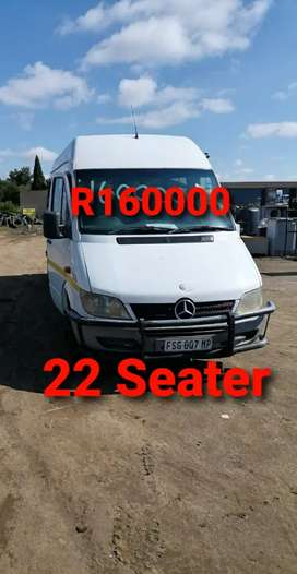 Some vehicles for sale