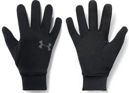 rękawiczki UNDER ARMOUR LINER 2.0 rozm S M L