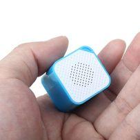 МР3 - кубик, маленький mp3 плеер