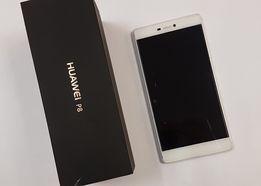 Huawei GRA-L09 P8 kolory