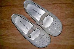 босоножки туфли балетки тапочки