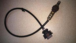 Лямбда-зонд для Вектри С 125 74574