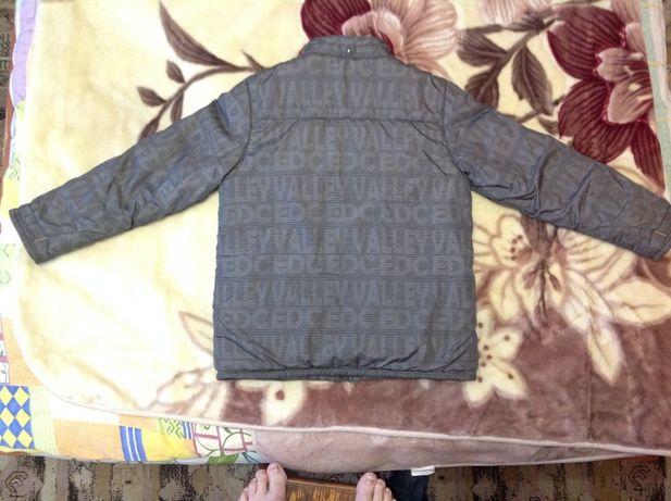 куртки подростковые Чернигов - изображение 2