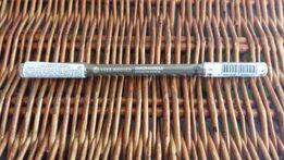Олівчик для брів