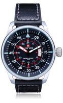 Наручные часы / Naviforce NF9044M / Армейские часы