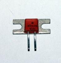 Транзистор КТ 807 А