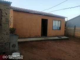 House for sale in Daveyton Barcelona