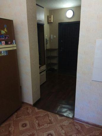 Продам 1 комн. квартиру Донской 1й квадрат. Донецк - изображение 2