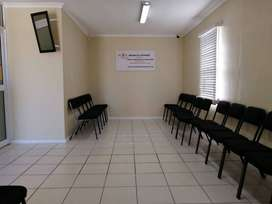 Medical Practice for Sale