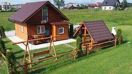 Domek w górach do wynajęcia powiatu nowotarski
