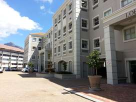 282m² Office To Let in Pinelands