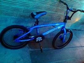Good condition bicycle for sale