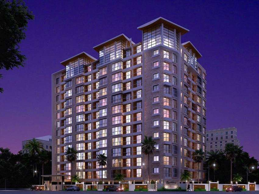2 Bed Apartment for Sale in Argwings Kodhek, Kilimani 0