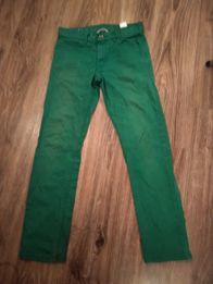 Стильні джинси Hennes &Mauritz
