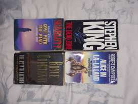 Sets of books   Please read description before contacting